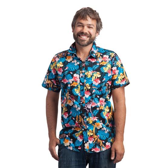 kopo_jurassic_hawaiian_shirt