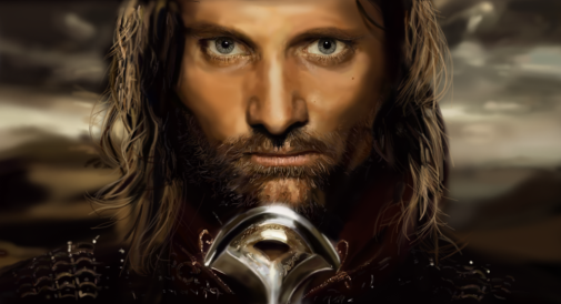 aragorn_by_bbanfield-d73ojr7.png