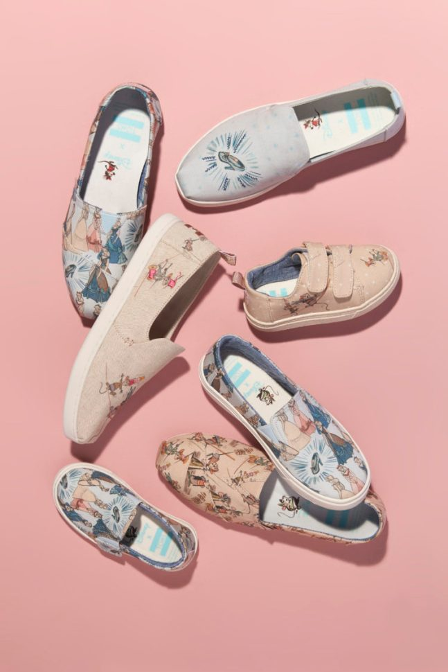 Cinderella-Toms-Disney-Collection-750x1125
