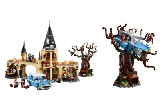 lego-harry-potter-hogwarts-whomping-willow-1110469