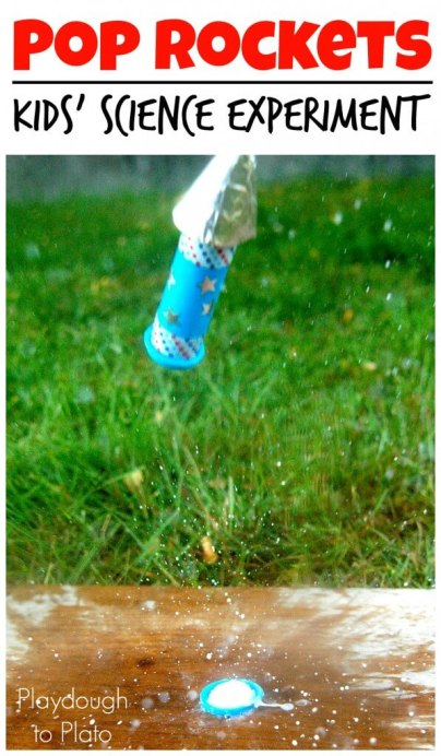 Pop-Rockets.-Awesome-science-experiment-for-kids.jpg-597x1024