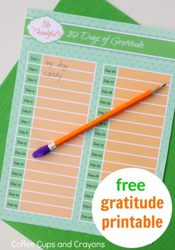 30-Days-of-Gratitude-An-easy-way-to-teach-kids-to-be-more-thankful-free-printable-makes-it-so-good1