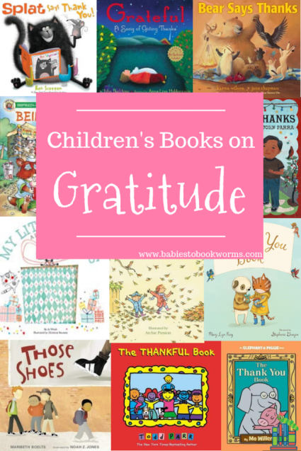 Books-on-Gratitude-Pin