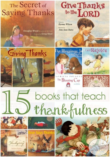 books-that-teach-thankfulness