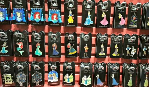 Disney-Pins-2