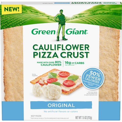 Green-Giant-Cauliflower-Pizza-Crust-Original.png
