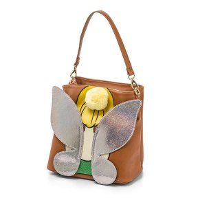 kmtm_tinkerbell_backpack