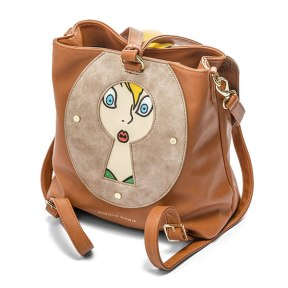 kmtm_tinkerbell_backpack_det1