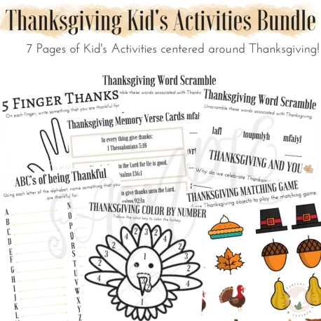 Thanksgiving-Kids-Activities-Bundle-SHOP-IMAGE
