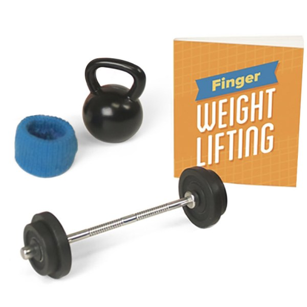 Finger-Weight-Lifting__96530.1540683226