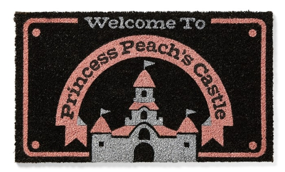 ktps_sm_princess_peach_castle_mat