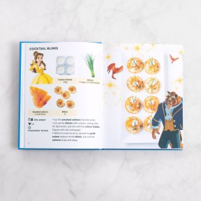 disney-the-simple-family-cookbook_34657