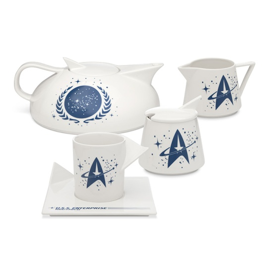 ktqj_st_captains_tea_set