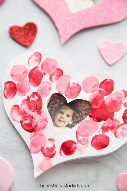 Valentine-Fingerprint-Heart-Card